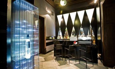 Sale weselne - Hotel Platinum Palace Wrocław*****  - 58f07dd96098efotobueno_platinum_palace_wrocaw_2171_1.jpg - SalaDlaCiebie.pl