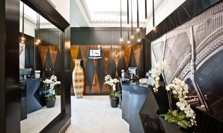 Sale weselne - Hotel Platinum Palace Wrocław*****  - 58f07dddc237cfotobueno_platinum_palace_wrocaw_2542.jpg - SalaDlaCiebie.pl