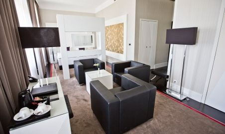Sale weselne - Hotel Platinum Palace Wrocław*****  - 58f07de063229fotobueno_platinum_palace_wrocaw_2604.jpg - SalaDlaCiebie.pl