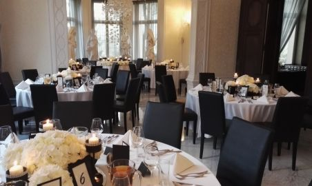 Sale weselne - Hotel Platinum Palace Wrocław*****  - 58f755d08d785img_20161022_163839.jpg - SalaDlaCiebie.pl