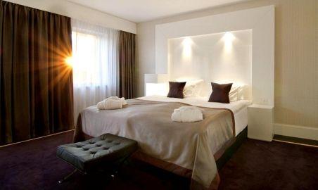 Sale weselne - Hotel Platinum Palace Wrocław*****  - 58f75939df2b4platinum_palace_foto_kamil_czaja_com_017.jpg - SalaDlaCiebie.pl
