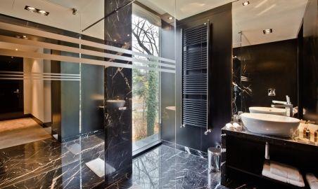Sale weselne - Hotel Platinum Palace Wrocław*****  - 58f7593bc6bffplatinum_palace_wroclaw_foto_kamil_czaja_com0006.jpg - SalaDlaCiebie.pl