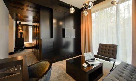 Sale weselne - Hotel Platinum Palace Wrocław*****  - 58f75940ddd69platinum_palace_wroclaw_foto_kamil_czaja_com0008.jpg - SalaDlaCiebie.pl