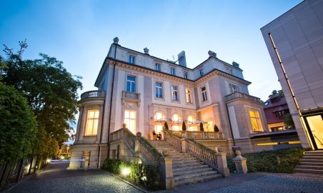 Sale weselne - Hotel Platinum Palace Wrocław*****  - 58f75a988856dfotobueno_platinum_palace_wroclaw_2168.jpg - SalaDlaCiebie.pl