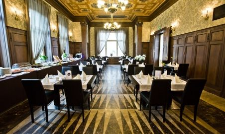 Sale weselne - Hotel Platinum Palace Wrocław*****  - 58f75ab37a1f9fotobueno_platinum_palace_wroclaw_2224.jpg - SalaDlaCiebie.pl