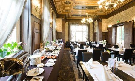 Sale weselne - Hotel Platinum Palace Wrocław*****  - 58f75acc1823dfotobueno_platinum_palace_wroclaw_2247.jpg - SalaDlaCiebie.pl