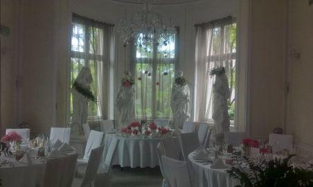 Sale weselne - Hotel Platinum Palace Wrocław*****  - 58f9b3b13b398wp_20160521_15_34_59_pro.jpg - SalaDlaCiebie.pl