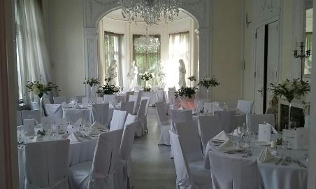 Sale weselne - Hotel Platinum Palace Wrocław*****  - 58f9b3bf0d12f20160716_170915.jpeg - SalaDlaCiebie.pl