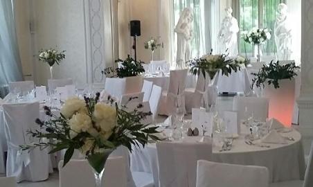 Sale weselne - Hotel Platinum Palace Wrocław*****  - 58f9b3bfee84620160716_171016.jpeg - SalaDlaCiebie.pl