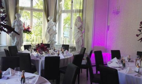Sale weselne - Hotel Platinum Palace Wrocław*****  - 58f9b3e31d935img_20160827_152046.jpg - SalaDlaCiebie.pl