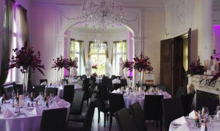 Sale weselne - Hotel Platinum Palace Wrocław*****  - 58f9b3eef3e01img_20160827_152518.jpg - SalaDlaCiebie.pl