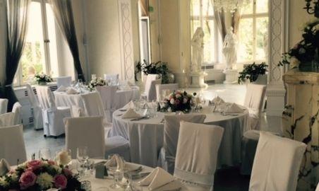 Sale weselne - Hotel Platinum Palace Wrocław*****  - 58f9b403e4a2eplatinum_palace_hotel_sala_noblige_wesele_1.jpg - SalaDlaCiebie.pl