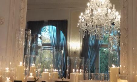 Sale weselne - Hotel Platinum Palace Wrocław*****  - 58f9b41a23fccdafe3.jpg - SalaDlaCiebie.pl