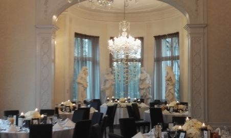 Sale weselne - Hotel Platinum Palace Wrocław*****  - 58f9b433a5cfbimg_20161022_163926.jpg - SalaDlaCiebie.pl
