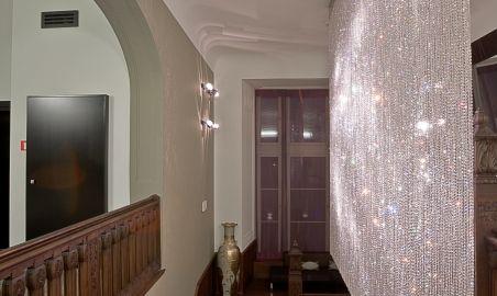 Sale weselne - Hotel Platinum Palace Wrocław*****  - 58f9da065b71220110120_img_26.jpg - SalaDlaCiebie.pl