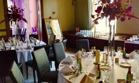 Sale weselne - Hotel Platinum Palace Wrocław*****  - 58fa092ed10aafullsizerender_1.jpg - SalaDlaCiebie.pl
