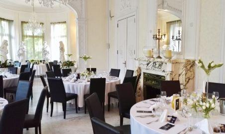 Sale weselne - Hotel Platinum Palace Wrocław*****  - 58fa09328ea3bfullsizerender_2.jpg - SalaDlaCiebie.pl