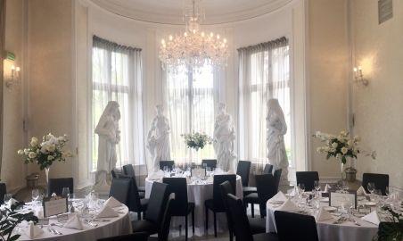 Sale weselne - Hotel Platinum Palace Wrocław*****  - 58ff4dddac5dffullsizerender_3.jpg - SalaDlaCiebie.pl