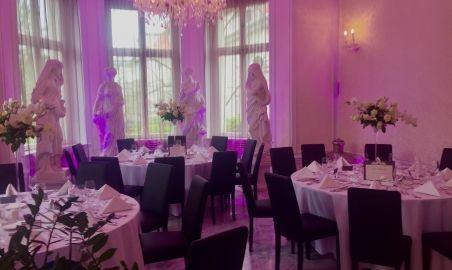 Sale weselne - Hotel Platinum Palace Wrocław*****  - 58ff4de59314dfullsizerender_4.jpg - SalaDlaCiebie.pl