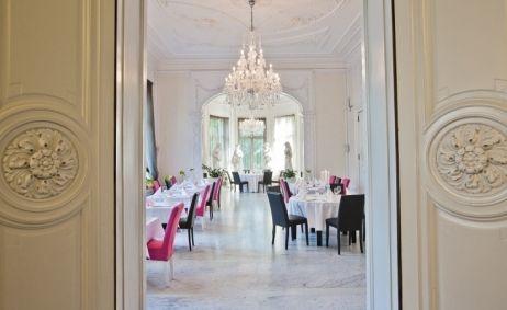 Sale weselne - Hotel Platinum Palace Wrocław*****  - 58ef5dd3c94b4fotobueno_platinum_palace_wrocaw_1559.jpg - SalaDlaCiebie.pl