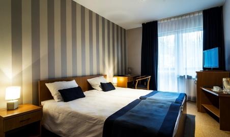 Sale weselne - Hotel Nawigator - 59b150d40075bdem3670_2.JPG - SalaDlaCiebie.pl