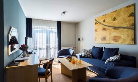 Sale weselne - Hotel Nawigator - 59b150d593597dem3797.JPG - SalaDlaCiebie.pl