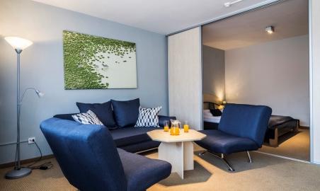 Sale weselne - Hotel Nawigator - 59b150d714b5bdem3870.JPG - SalaDlaCiebie.pl