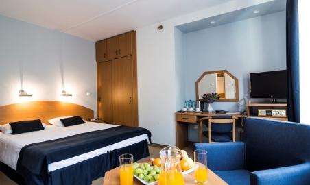 Sale weselne - Hotel Nawigator - 59b150d895c1adem3915_1.JPG - SalaDlaCiebie.pl