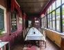 Willa Marta - Restauracja Bohema - Zdjęcie 8