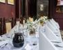 Willa Marta - Restauracja Bohema - Zdjęcie 7