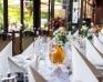 Willa Marta - Restauracja Bohema - Zdjęcie 6