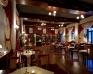 Willa Marta - Restauracja Bohema - Zdjęcie 12