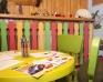 Willa Marta - Restauracja Bohema - Zdjęcie 22