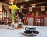Willa Marta - Restauracja Bohema - Zdjęcie 17