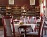 Willa Marta - Restauracja Bohema - Zdjęcie 13
