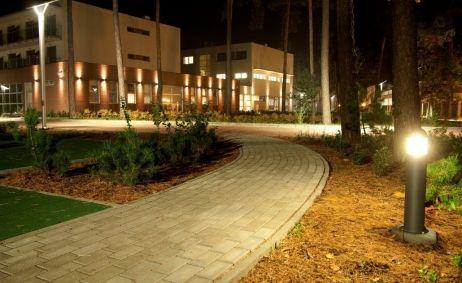 Sale weselne - Z-Hotel Business & Spa - 54353c60405cb2884_3_61.jpg - SalaDlaCiebie.com