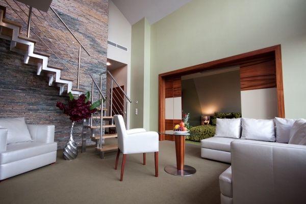 Sale weselne - Hotel Młyn Jacka - SalaDlaCiebie.com - 6