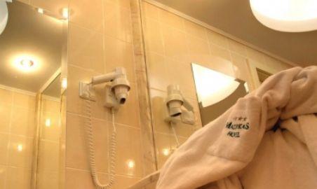 Sale weselne - MCC Mazurkas Conference Centre & Hotel - SalaDlaCiebie.com - 47