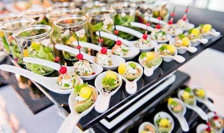 Sale weselne - MCC Mazurkas Conference Centre & Hotel - SalaDlaCiebie.com - 40