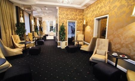 Sale weselne - MCC Mazurkas Conference Centre & Hotel - SalaDlaCiebie.com - 20