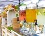 Sale weselne - MCC Mazurkas Conference Centre & Hotel - SalaDlaCiebie.com - 35