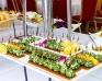 Sale weselne - MCC Mazurkas Conference Centre & Hotel - SalaDlaCiebie.com - 39