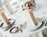 Sale weselne - MCC Mazurkas Conference Centre & Hotel - SalaDlaCiebie.com - 7