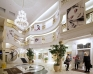 Sale weselne - MCC Mazurkas Conference Centre & Hotel - SalaDlaCiebie.com - 13
