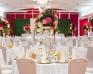Sale weselne - MCC Mazurkas Conference Centre & Hotel - SalaDlaCiebie.com - 1