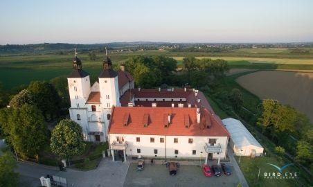 Sale weselne - Hotel św. Norberta*** - 57b2b921dcddf1_hotel_sw_norberta.jpg - SalaDlaCiebie.pl