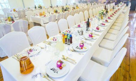 Sale weselne - Hotel św. Norberta*** - 57b2b9995707925_namiot_bankietowy.jpg - SalaDlaCiebie.pl
