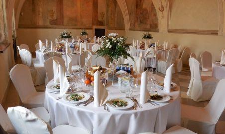 Sale weselne - Hotel św. Norberta*** - 57b2b9b530e015_sala_sw_norberta.jpg - SalaDlaCiebie.pl