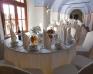 Hotel św. Norberta*** - Zdjęcie 4