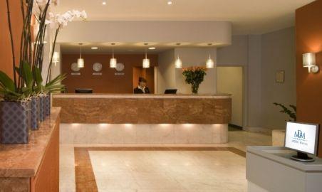 Sale weselne - MDM Hotel - 1323684775hotel_mdm_front_office.jpg - SalaDlaCiebie.pl